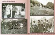 042-Foto  11828   - Fotoalbum Herger S. 12  - Herger-Arnold Alois und Marie