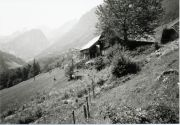 043-Foto  04570 - Oberer Stalden