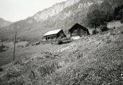 043-Foto  04580 - Oberer Stalden  Fam. Infanger (Bini Franzä)