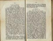 077-Dokument  04726 - Alpen-Inspektion Isenthal  1905-1908  Hintergitschenen, Sulztal     Verfasst von Ambros Püntener, Herausgeber:Bauernverein Uri