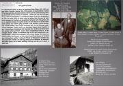080-14175 - Ahnen von Heidi Arnold  Jg.1987 (Holzschuenis) - Ur-Ur-Ur-Grosseltern Anton und Franziska Bissig-Zwyssig Egg und Wissigli, Schuenis