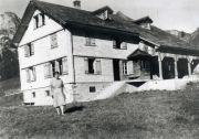 082-Foto  04014 - Haus auf der EGG (Stini Franz)