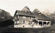 082-Foto  04536 - Egg  Gitschenen  um 1940