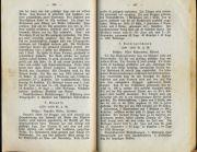 083-Dokument  04725 - Alpen-Inspektion Isenthal  1905-1908  Kneuwis, Vordergitschenen     Verfasst von Ambros Püntener, Herausgeber:Bauernverein Uri