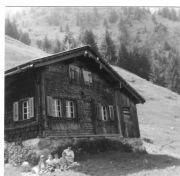 092a-Foto  00912 - Unter Bergli   oberer Klosterberg