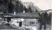 100-Foto  05071 - Vorderer Klosterberg