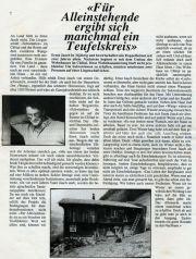 095-102-Schwäntllen  Alternativeartikel Mai 1988