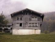 16024 - Haus und Stall Schattigmatt