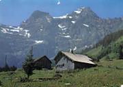 16018 - Vorder Klosterberg, abgebrannt 2004