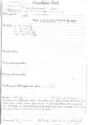081-   B  Egg Imholz Meinrad b
