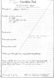 082-   B  Gitschenen Gisler Anton