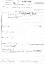 083-   B  Gitschenen Furrer--Gisler Käthy