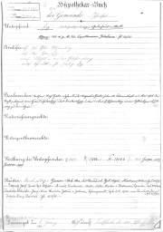 081-   A  Egg Imholz Meinrad a