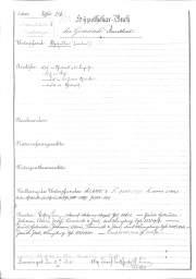 102- Schwäntlen Jauch Ernst