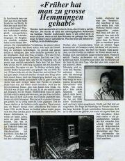 002-Vorderbärchi Alternaitiveartikel Mai 1988
