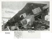 007-Foto  04905 - Felssturz Heissrütti 1914