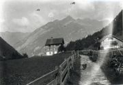008-Foto  04543 - Birchi  Alter Landweg