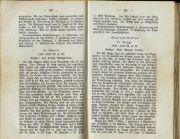 008-Dokument  04727 - Alpen-Inspektion Isenthal  1905-1908  Scharti        Verfasst von Ambros Püntener, Herausgeber:Bauernverein Uri