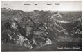 Foto 04377 - Isental Gross- und Kleintal Postkarte