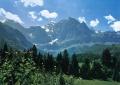 Foto 04392 - Engelbergerrotstock und Rimistock