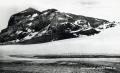 Foto 04826 - Urirotstock-Gipfel 2932 m