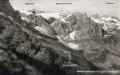 Foto 04872 - Bester und sicherster Weg zum Urirotstock Bywald Alphütte