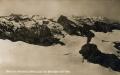Foto 04881 - Blick vom Urirotstock gegen die Berneralpen und Titlis