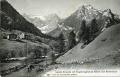 Foto 04918 - Grosstal mit Engelbergerstock und Bü(ä)renstock Stertenberg