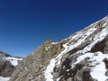 Foto 09371 - Aufstieg zum Urirotstock
