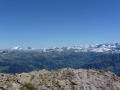 Foto 09384 - Panorama auf dem Uriritstock