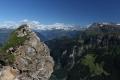 0032Fotowettbewerb - Alpen - von Urs Furrer, Erstfeld