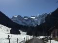 0058Fotowettbewerb - Das schöne Tal - von Bilge Tokdede, Wettingen
