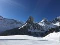 0242Fotowettbewerb - Isenthaler Matterhorn im Doppelpack - von Joe Müller, Altdorf