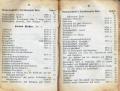 Dokument 06400 - Führerbuch Uri Josef Gasser-Gasser