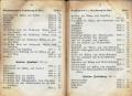 Dokument 06404 - Führerbuch Uri Josef Gasser-Gasser