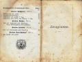 Dokument 06406 - Führerbuch Uri Josef Gasser-Gasser