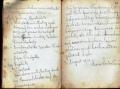 Dokument 06433 - Führerbuch Uri Josef Gasser-Gasser - Zeugnisse der Kunden