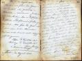 Dokument 06439 - Führerbuch Uri Josef Gasser-Gasser - Zeugnisse der Kunden