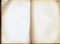 Dokument 06453 - Führerbuch Uri Josef Gasser-Gasser - Zeugnisse der Kunden
