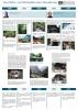 Foto 06190 - Neue Wohn- und Arbeitsplätze statt Abwanderung