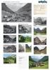 Foto 06262 - Dorfansicht und alter Landweg