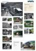 Foto 06264 - Gebäude im Dorf