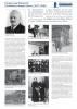 Foto 06287 - Johann Gasser Posthalter - Pionier und Patriarch