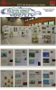 11771 - 2013 Wir Kinder zeigen's! - Fotos einiger Plakate
