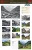 11772 - 2012 Perlen aus dem Fotoarchiv - Dorfansichten