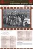 11776 - 2010 Jahrgänger-Bilder - 1901-1904