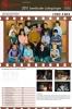 11777 - 2010 Jahrgänger-Bilder - 1983-1984