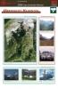 11780 - 2008 Das Isenthaler Kleintal - Übersicht