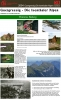 11788 - Guetgreesig Die Isenthaler Alpen im Wandel - Hinteres Baberg