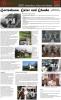 11790 - 2002 Gotteshaus, Geist und Glaube